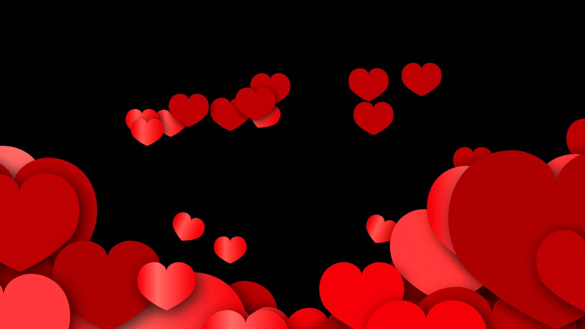 بالصور صور متحركه حب , صور متحركه تجلب لك الحب 1325 4