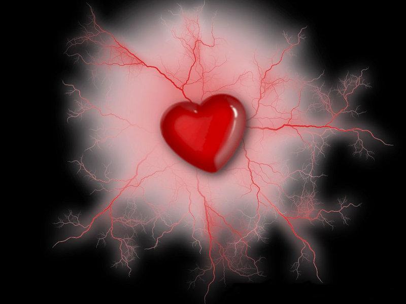 بالصور صور متحركه حب , صور متحركه تجلب لك الحب 1325 5