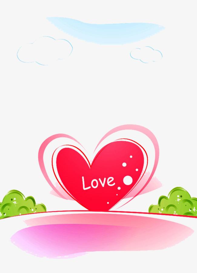 بالصور صور متحركه حب , صور متحركه تجلب لك الحب 1325 6