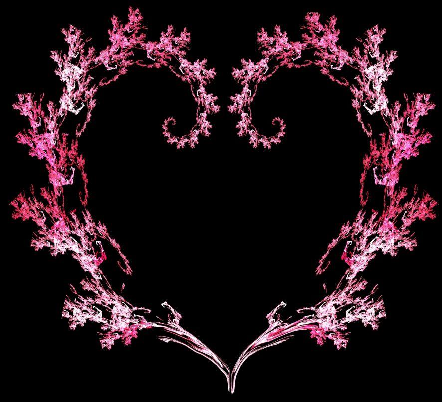 بالصور صور متحركه حب , صور متحركه تجلب لك الحب 1325 7
