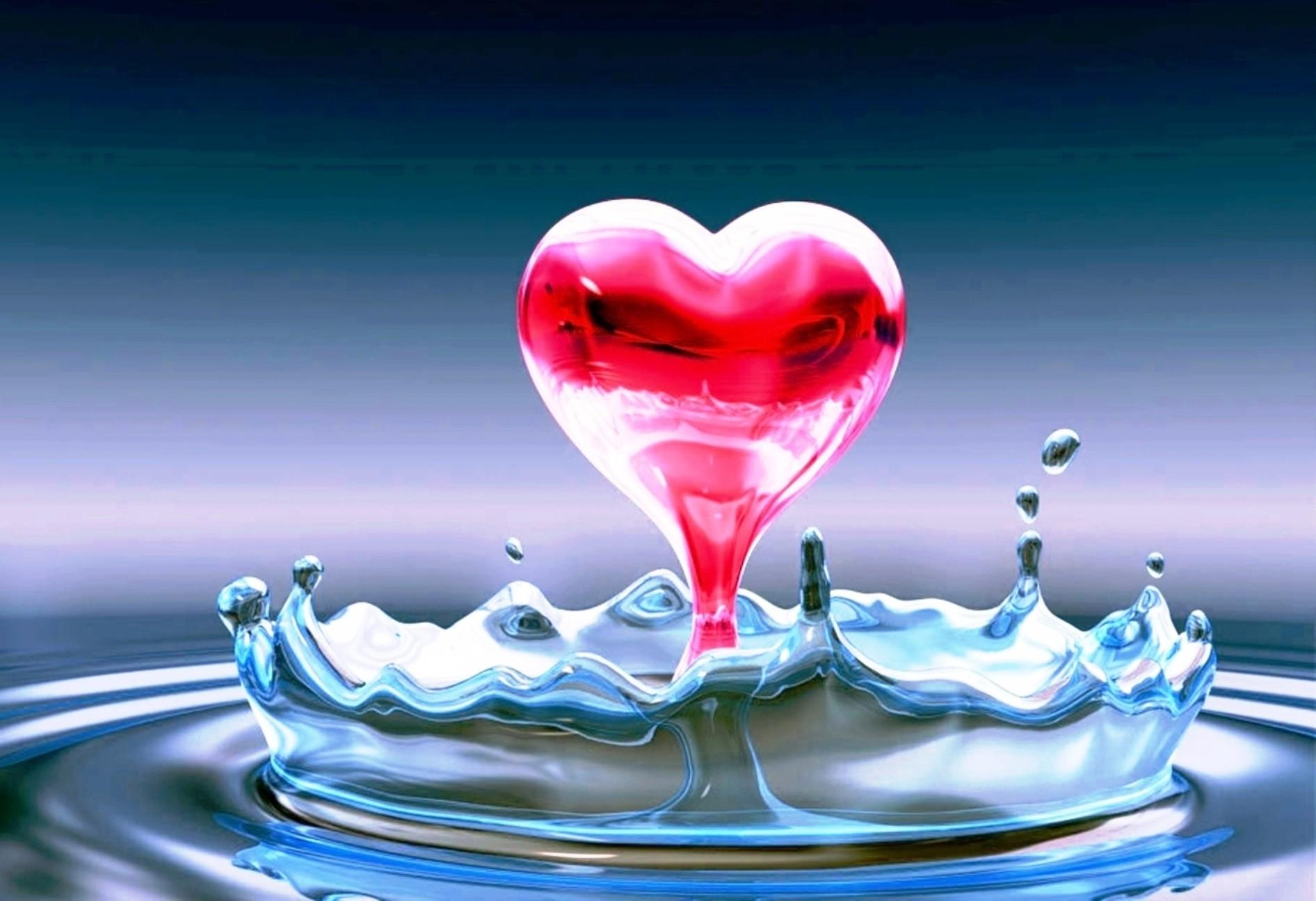 بالصور صور متحركه حب , صور متحركه تجلب لك الحب 1325 8