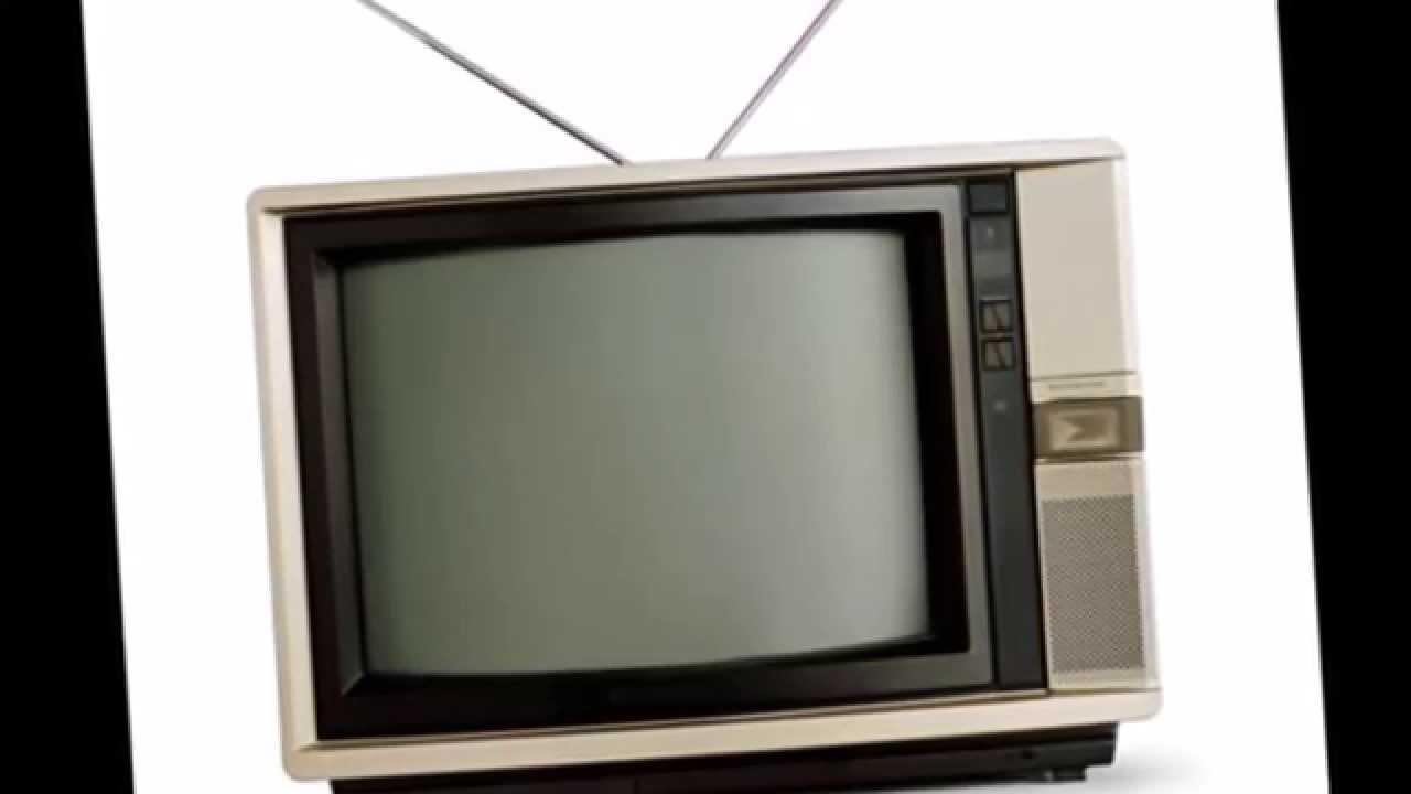 صور من اخترع التلفاز , حر التلفاز من صنع شخص ساحر