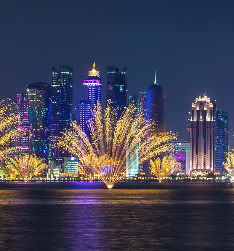 بالصور السياحة في قطر , قطر و معالمها المختلف 1331 1