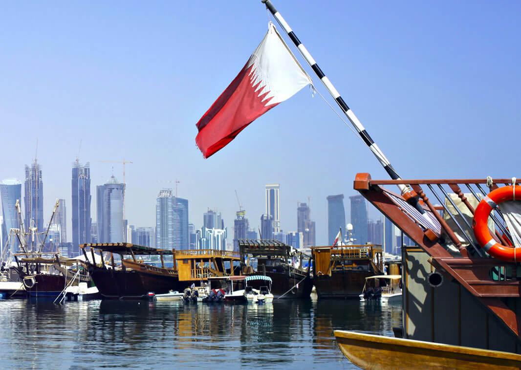 بالصور السياحة في قطر , قطر و معالمها المختلف 1331 2