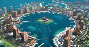 بالصور السياحة في قطر , قطر و معالمها المختلف 1331 3 310x165