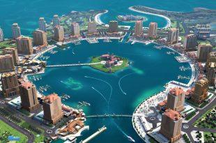 صور السياحة في قطر , قطر و معالمها المختلف