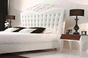 بالصور غرف نوم بيضاء , الابيض في غرفه نوم اجمل 1339 13 310x205