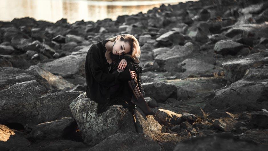 بالصور شعر الفراق , كلمات تخرج حزن الفراق