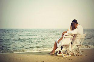 صور خلفيات رومانسية , الحب في خلفيه هاتفك