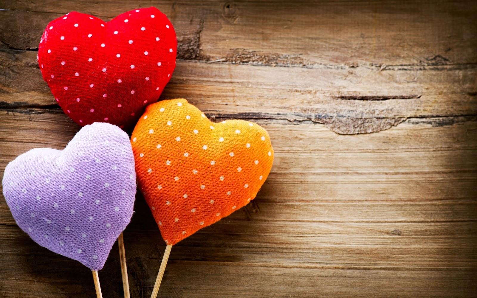 بالصور خلفيات رومانسية , الحب في خلفيه هاتفك 1350 2