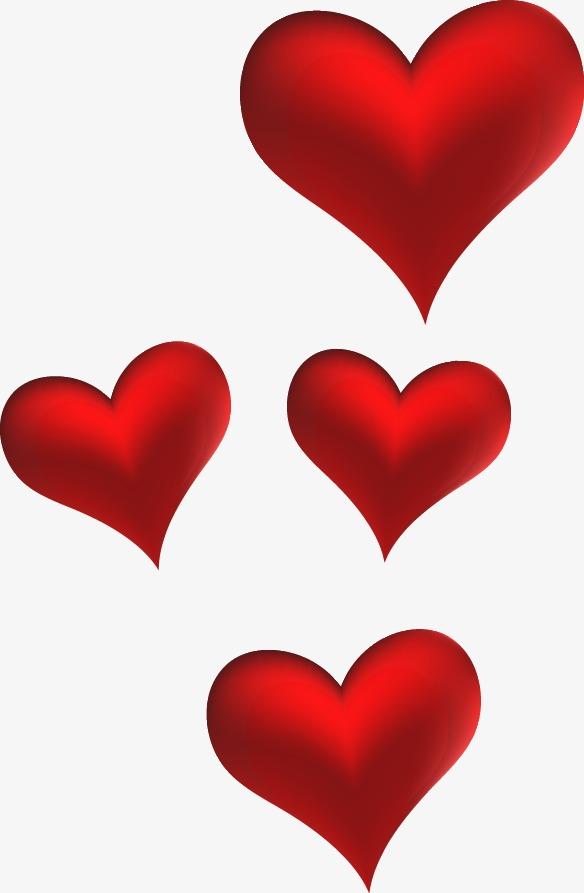 بالصور خلفيات رومانسية , الحب في خلفيه هاتفك 1350 4
