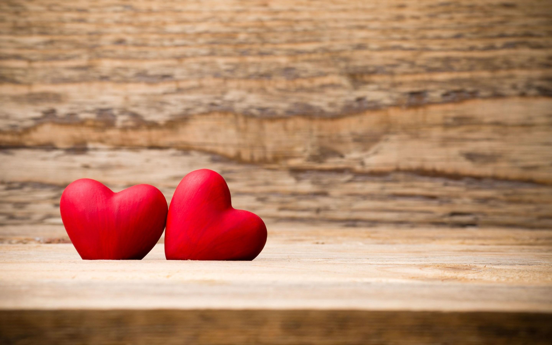 بالصور خلفيات رومانسية , الحب في خلفيه هاتفك 1350 7