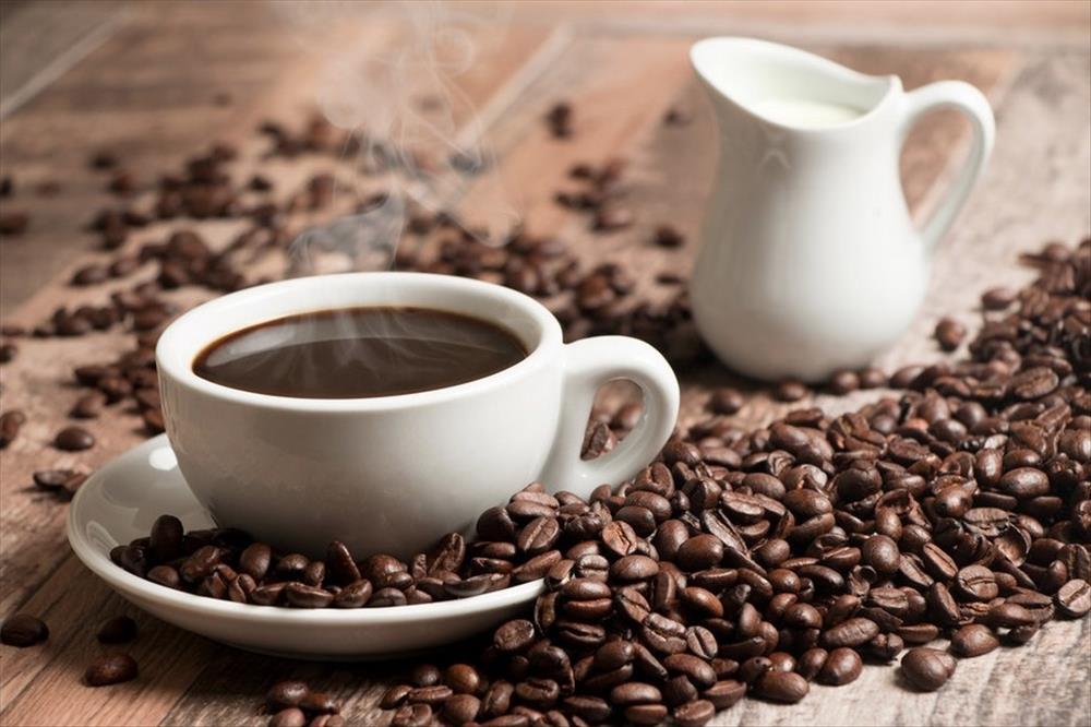 صور اضرار القهوة , الكافيين الزائد في جسدك و اضراره