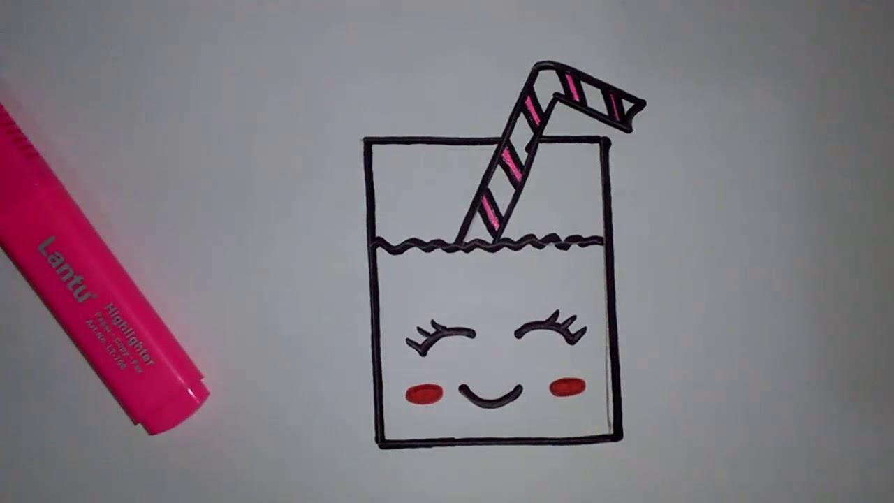 بالصور رسومات سهلة وجميلة , رسومات سهله لطفلك 1357 11
