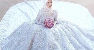 بالصور صور فساتين اعراس , اجمل و احلى فستان لاجمل عروس 1358 11 310x165