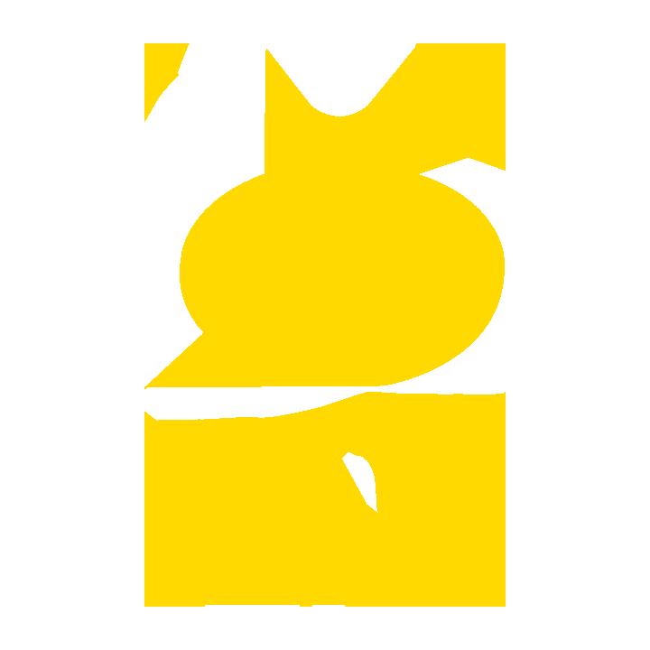 بالصور معنى اسم هاشم , اسم له مكانه و معانيه 1368