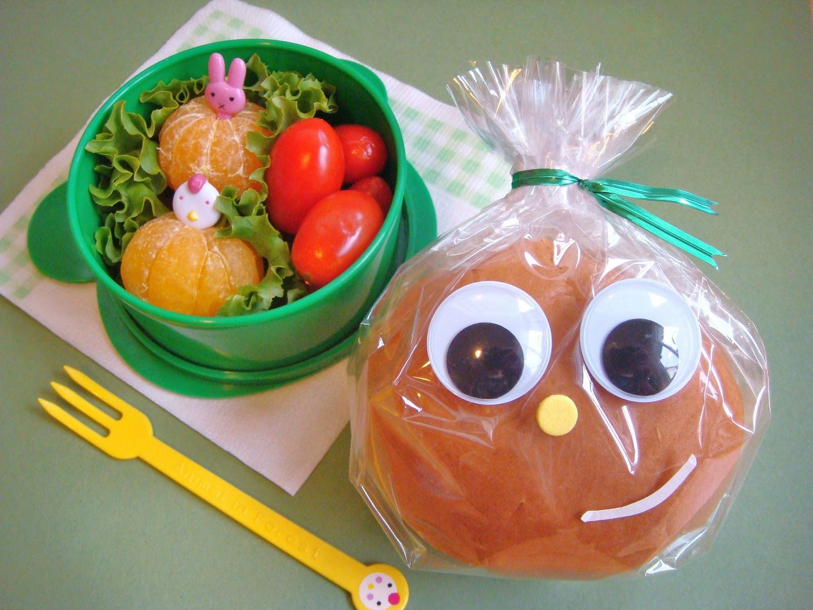 بالصور طعام الاطفال , الاكلات المفيه لصحه طفلك 1373 1