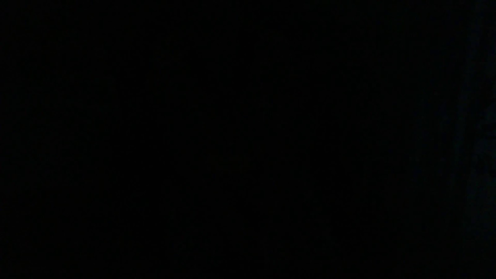 صور خلفية سوداء سادة , اناقة و فخامة الخلفيات السوداء