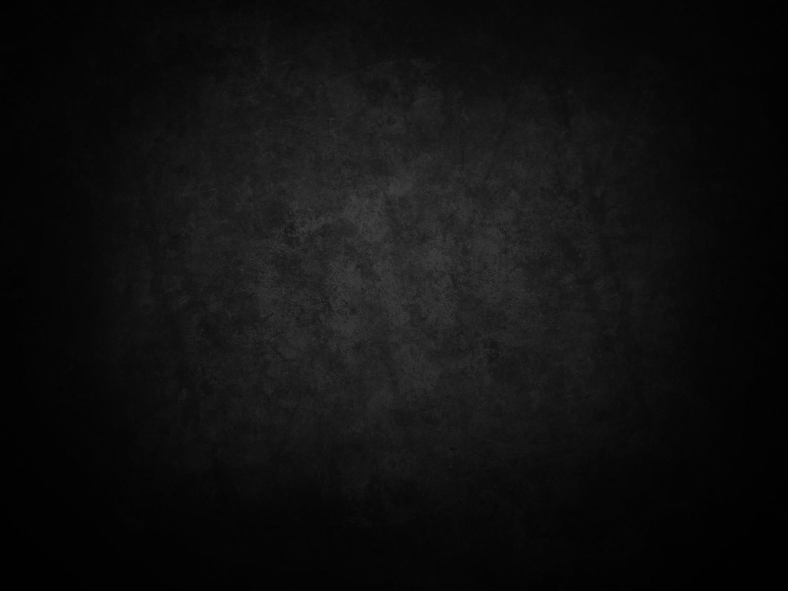 بالصور خلفية سوداء سادة , اناقة و فخامة الخلفيات السوداء 1381 2