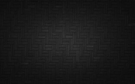 بالصور خلفية سوداء سادة , اناقة و فخامة الخلفيات السوداء 1381 3