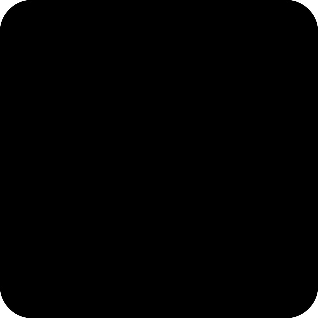 بالصور خلفية سوداء سادة , اناقة و فخامة الخلفيات السوداء 1381 5