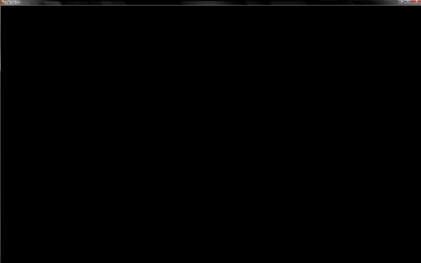 بالصور خلفية سوداء سادة , اناقة و فخامة الخلفيات السوداء 1381 7