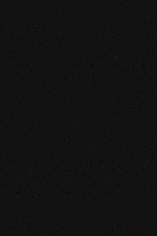 بالصور خلفية سوداء سادة , اناقة و فخامة الخلفيات السوداء 1381