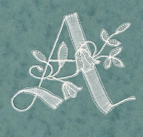 بالصور اجمل الصور عن حرف a , حرف ال a حرف الجميلات 1382 10