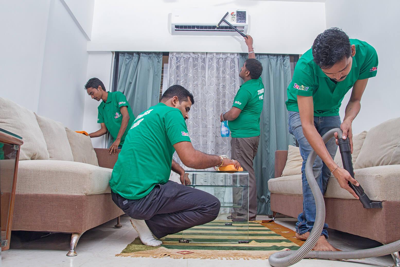صور شركة تنظيف منازل بالرياض , شركات لنظافه منزلك في الرياض