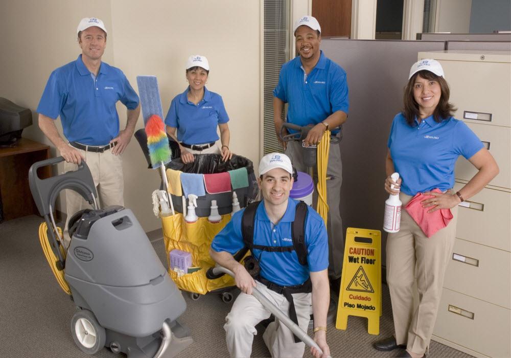 بالصور شركة تنظيف منازل بالرياض , شركات لنظافه منزلك في الرياض 1384 2