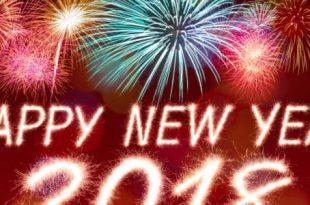 صور صور العام الجديد , اجمل التهانى بالعام الجديد
