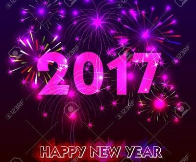 بالصور صور العام الجديد , اجمل التهانى بالعام الجديد 1393 2