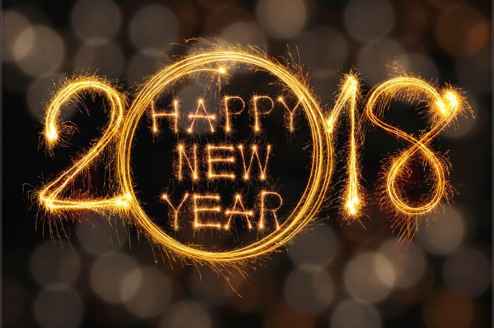 بالصور صور العام الجديد , اجمل التهانى بالعام الجديد 1393 8