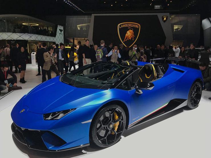 بالصور تحميل صور سيارات , اجمل و افخم السيارات 1397 12