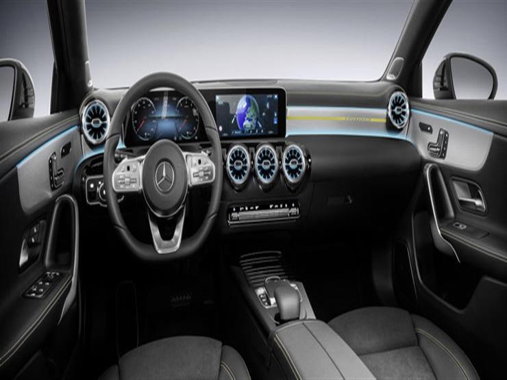 بالصور تحميل صور سيارات , اجمل و افخم السيارات 1397 9