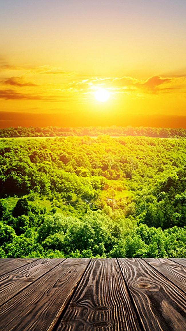 بالصور منظر جميل , روعة و جمال المناظر الطبيعيه الخلابه 1402 3