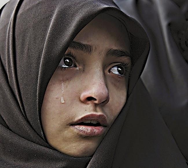 بالصور صور بنات حزينه , اكثر صور البنات التى تعبر عن الحزن و الالم 1405 4