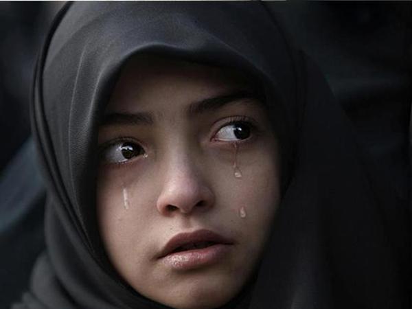 بالصور صور بنات حزينه , اكثر صور البنات التى تعبر عن الحزن و الالم 1405 5