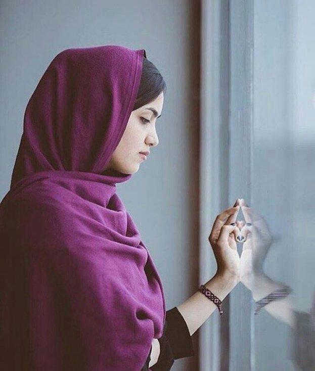 بالصور صور بنات حزينه , اكثر صور البنات التى تعبر عن الحزن و الالم 1405 7