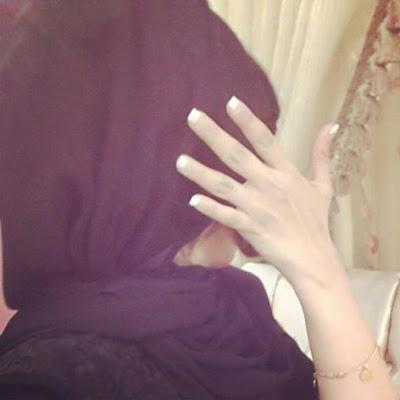 بالصور صور بنات حزينه , اكثر صور البنات التى تعبر عن الحزن و الالم 1405 9
