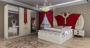 بالصور احدث غرف نوم 2019 , اجمل تصاميم غرف النوم لهذا العام 1406 11 310x165