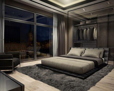 بالصور احدث غرف نوم 2019 , اجمل تصاميم غرف النوم لهذا العام 1406 2