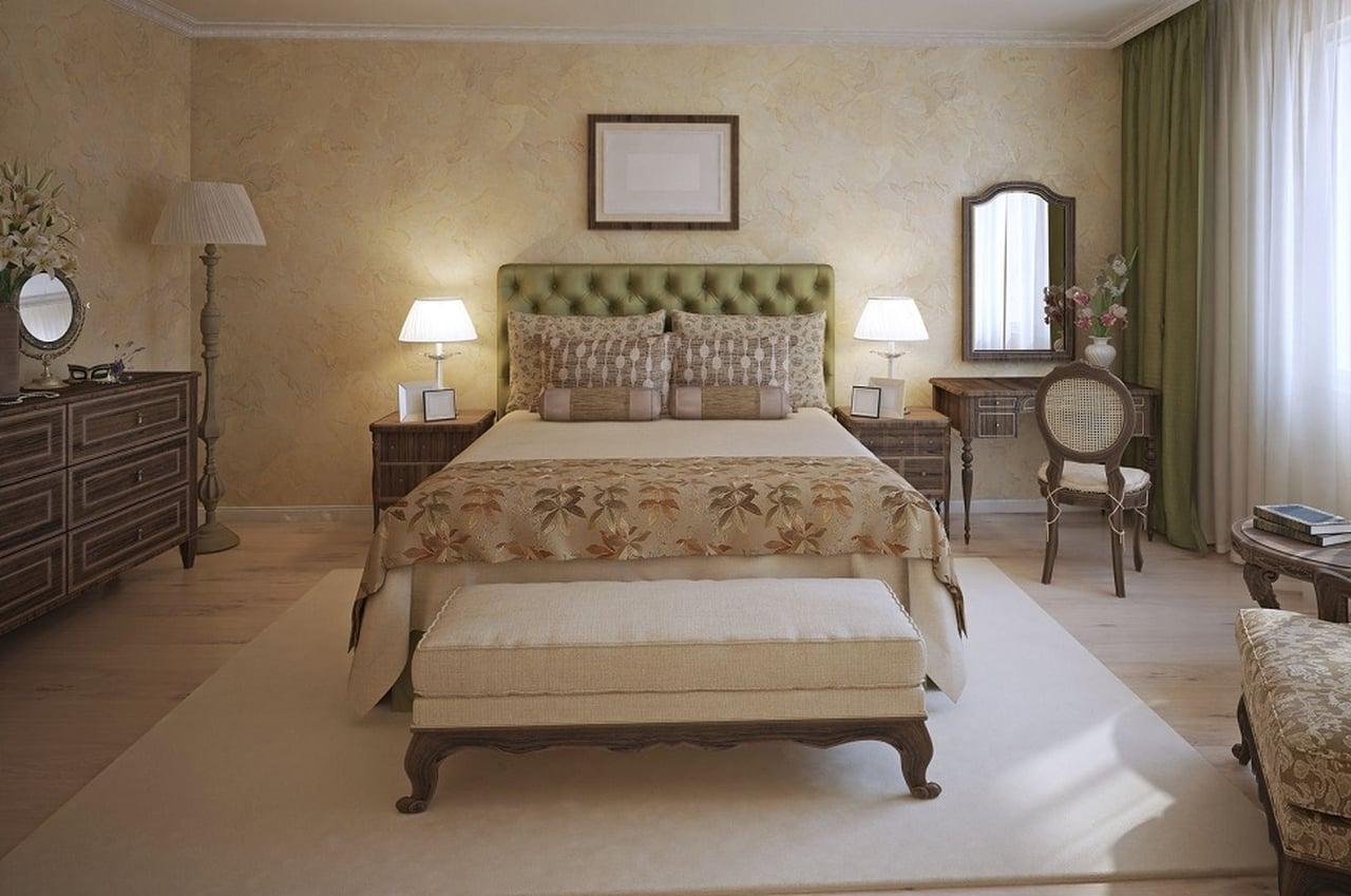 بالصور احدث غرف نوم 2019 , اجمل تصاميم غرف النوم لهذا العام 1406 5