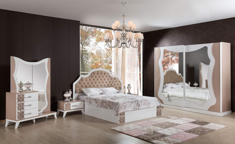 بالصور احدث غرف نوم 2019 , اجمل تصاميم غرف النوم لهذا العام 1406 9