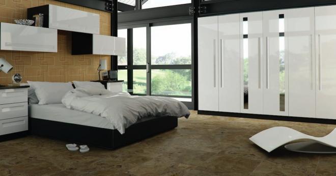 بالصور احدث غرف نوم 2019 , اجمل تصاميم غرف النوم لهذا العام