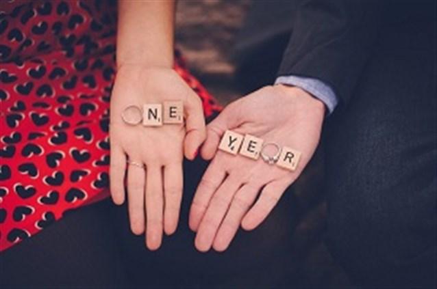 بالصور صور عن عيد الزواج , اجمل صور لاجمل مناسبه للزواج 1407 4