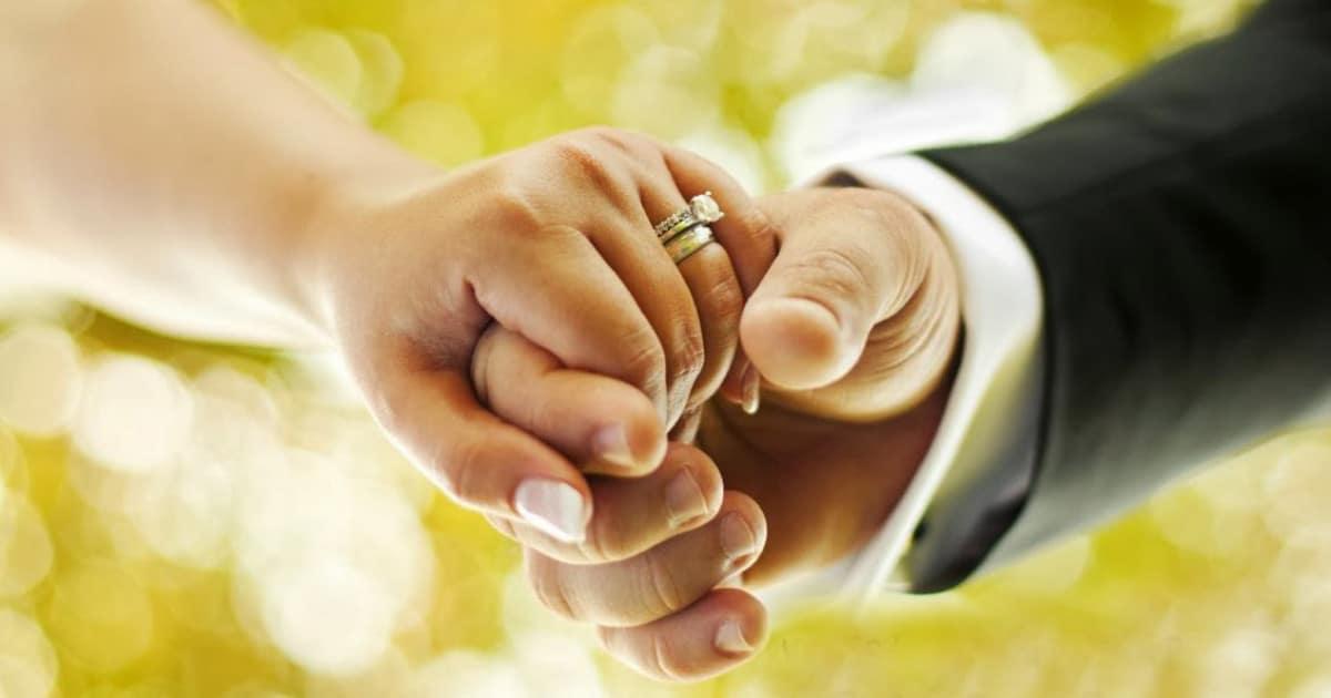 بالصور الحلم بالزواج , هل حلمت انك تزوجت في الحلم من قبل 1412 2