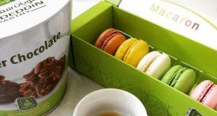 بالصور حلويات سعد الدين , احلى و افخم انواع الحلويات 1414 13 310x165