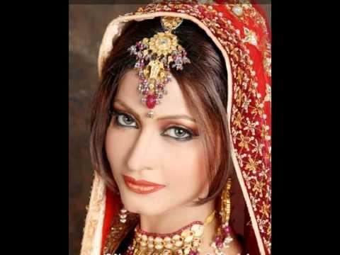 صور صور هنديات , جمال و شعر الهنديات الرائع