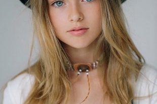 صور اجمل فتاه في العالم , فتايات رزقن بجمال يحسدن عليه